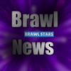 Brawl | News