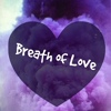 Breath of Love