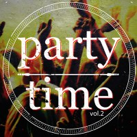 Party time vol.2