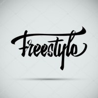 FreeStylе