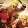Clash of Clans  }!{RUSSIA}!{