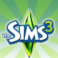 The Sims 3[Official Group]-Новости.