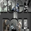 THE ROCK and ROLL