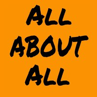 All about all