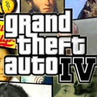 This Is Grand Theft Auto