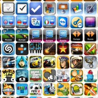 MUST HAVE iPhone APPS