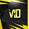V1GO OFFICIAL PAGE