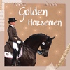-Golden Horseman Inc-
