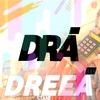 Dreea official group