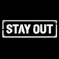 Stay Out Steam | Stalker Online