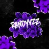 Randyyzz | Offical page