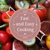 Готовим быстро и просто I Fast and Easy Cooking