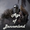 Age of Bannerlord