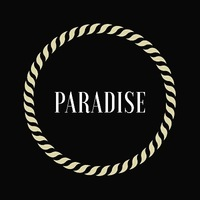 PARADISE of RP