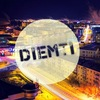 Diemti - Official group