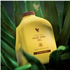 FLP ● АЛОЭ ВЕРА ● FOREVER LIVING PRODUCTS