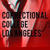 ▌Correctional College Los Angeles|CLA| ▌