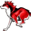 The Red (wolves) Батла 3д шутер
