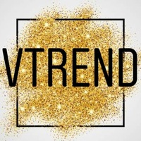 VTrend