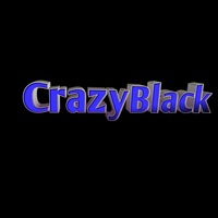 CrazyBlackPlay