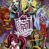 ☑☠ Monster High™ ☠Монстр Хай™☠