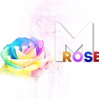 M.Rose |  Multicolored Rose | Cover Dance Group