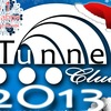 "GRAND OPENING ""TUNNEL CLUB"""