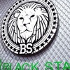 BLACK STAR INC.(Official page)
