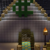 FanCraft Clans Marry