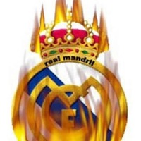 PUTA REAL!| ANTI REAL MADRID