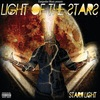 Starr Light