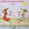 OPEN-AIR FOR LADIES