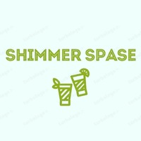 Shimmer Space