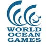 World ocean games