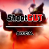News | Shoot Out