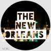    New Orleans    Role game   