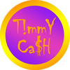 TIMMY CASH BEATS | BEATSTORE