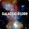 Galactic store
