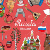 Russian Tutor in Moscow