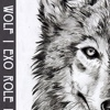 MAMA | WOLF | EXO ROLE PLAY GAME | RPG