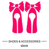 SHOES & ACCESSORIES STORE