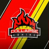 Collapse Gaming   PUBG Mobile