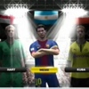 Fifa 14 ULTIMATE TEAM PS3