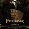 """RolePlay """"The Lord of the Rings"""""""