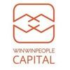 WinWinPeople CapItal_КЭШ-БЕК_SWITIPS