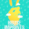 12.07. House Imprints @ BSB (ex-Placebo)