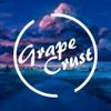 Grape Crust