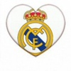 Real Madrid CF  | Реал Мадрид