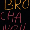 BRO CHANELL YOUTUBE