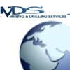 """TOO """"Mining & Drilling Services"""""""